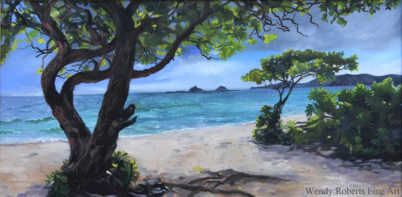 Beach-Sentinels-by-Wendy-Roberts