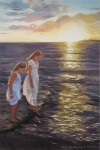Sisters by Wendy Roberts