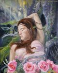 Understory by Wendy Roberts