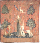 TouchTapestry