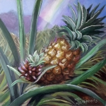 Ripening-Pineapples-v2-by-Wendy-Roberts-