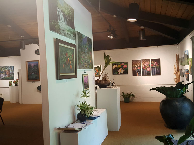 HoomaluhiaGallery-Overview2