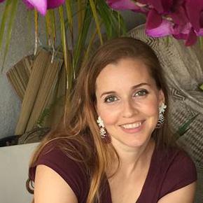 Wendy Roberts Artist